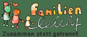 Lena Busch-logo